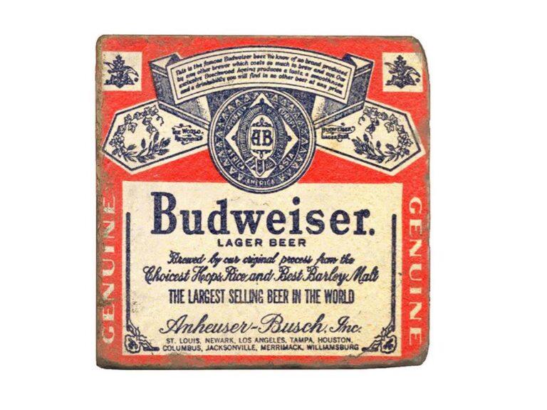 Pivní dynastie loni získaly dividendy z AB InBev ve výši 948 milionů dolarů