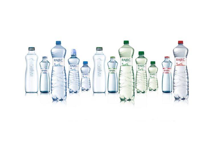 Absurdita nebo dobrý nápad? Kofola chce prodávat vodu v sudech