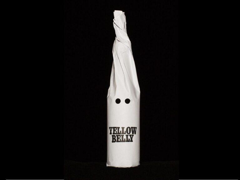 Pivo ve stylu kápě KKK bylo vyřazeno