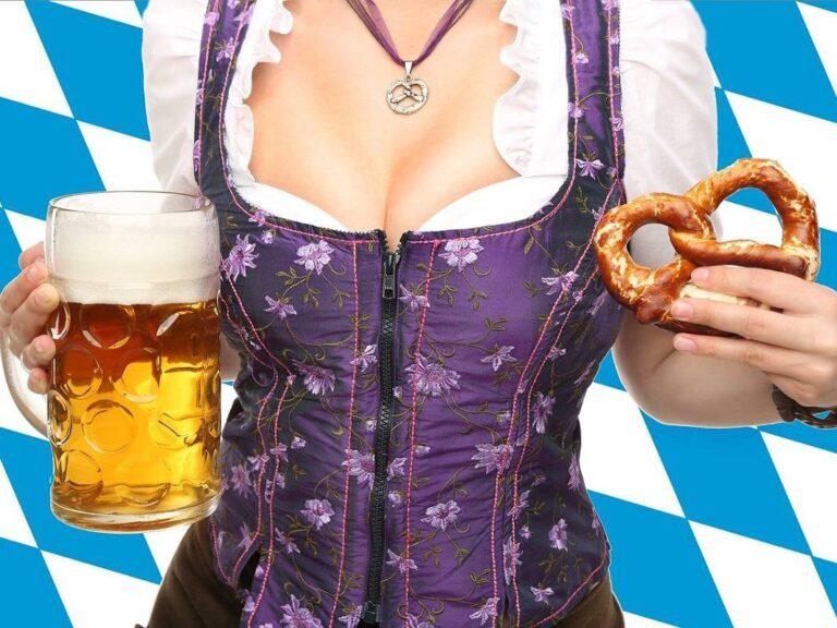 Stane se Oktoberfest minulostí?