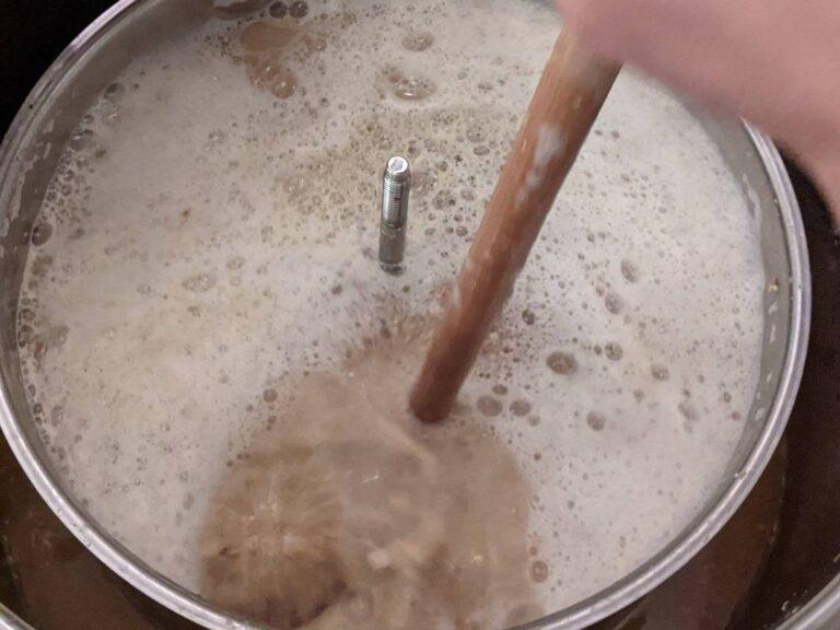 Jak pivo vládlo starověkému světu
