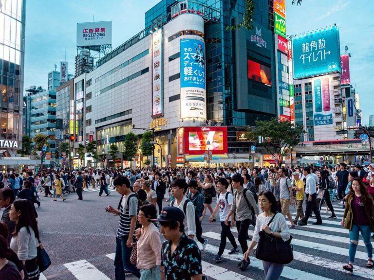 Japonské Asahi po koupi australských aktiv sníží dluh na polovinu